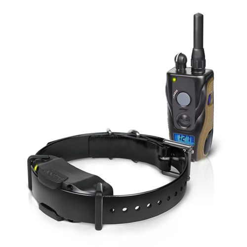 3/4 Mile Remote Dog Trainer