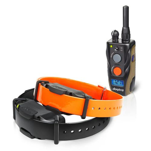 3/4 Mile 2 Remote Dog Trainer